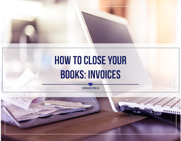 invoices_cover