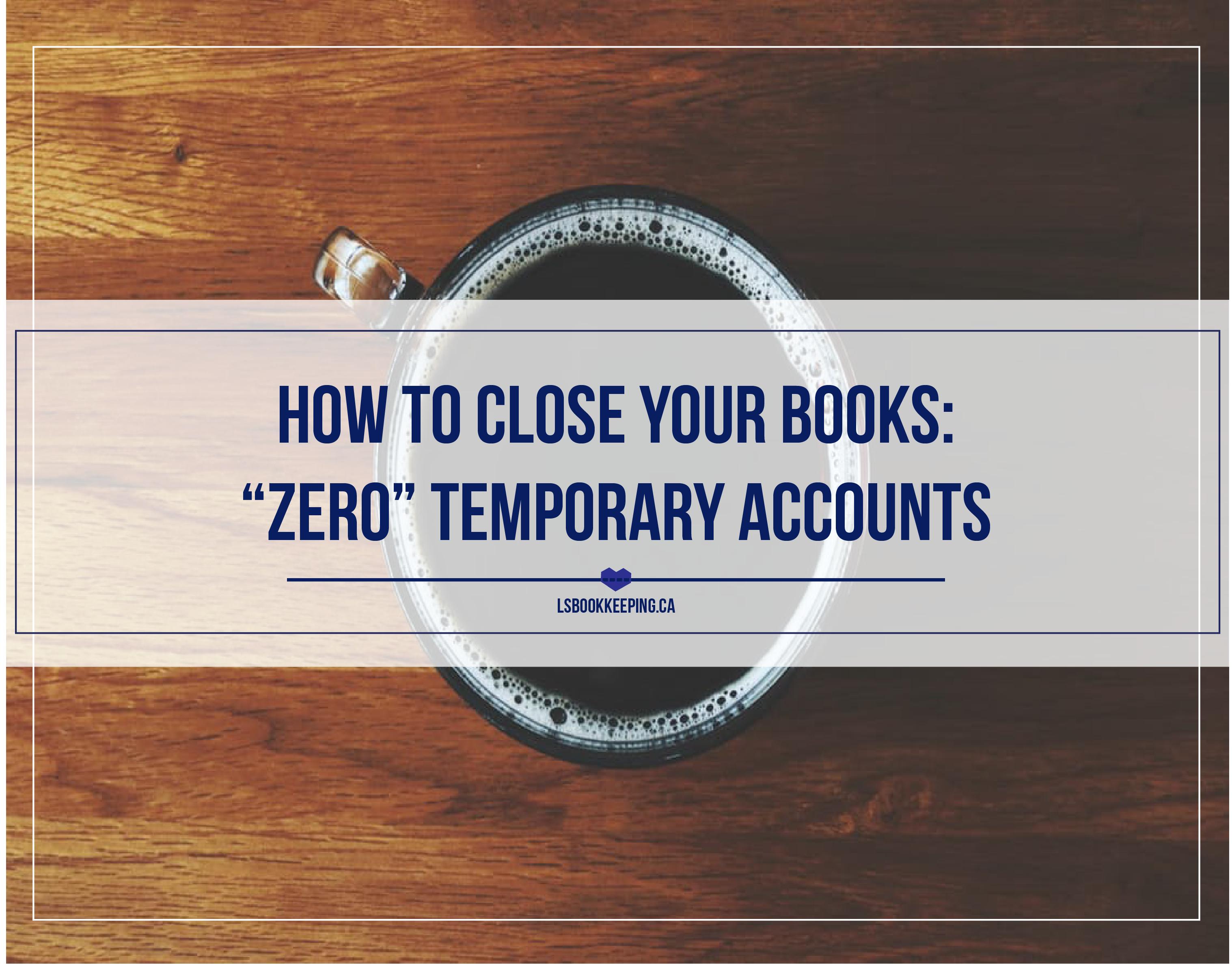 how to close your pcoptimum account