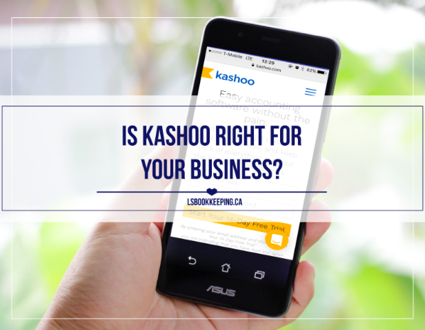 Is Kashoo Right for Your Business?